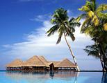 【海南經典雙飛6日游】含蜈支洲島、天涯海角、石梅灣、分界洲島