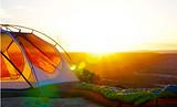 行走的力量-探索騰格里沙漠深度穿越勵志夏令營三日游