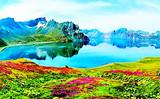 【闯关东五省专列】河北-呼伦贝尔-满洲里-中俄边境15日游