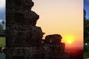 柬埔寨半自助游_成都到柬埔寨自助游五日游_柬埔寨旅游签证