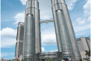 新加坡一地旅游_新加坡度假休闲六日(四星全程无购物全包)