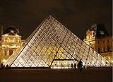 欧洲6国14日游_欧洲旅游跟团_欧洲6国游要多少钱