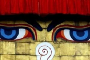 成都到尼泊尔旅游多少钱_尼泊尔+蓝毗尼佛祖诞生地全景8日游