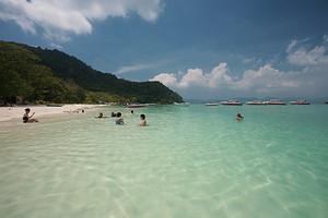 曼芭普8日游|曼芭普旅游价格|曼谷、芭提雅、普吉岛