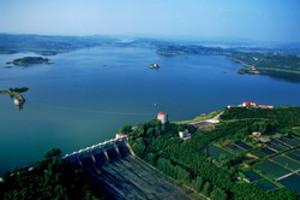 三峡五星皇家游轮移动式研学旅行5日|夏令营