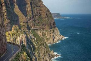 南非野性克鲁格+壮美花园大道深度11日|成都到南非旅游价格