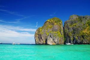 普吉岛6日游【白班机】斯米兰|成都到普吉岛旅游多少钱|