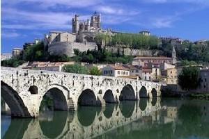成都到欧洲游报价_法德意瑞+奥地利维也纳5国15天欧洲品质游