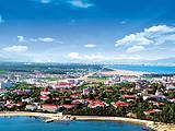 【上海到北京秦皇岛承德旅游】上海到北京秦皇岛承德全景7日游