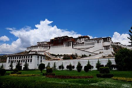 【秦皇岛到西藏青海旅游】西藏青海三卧13日游-完美青藏A