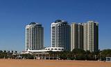 【秦皇岛秦皇国际公寓】秦皇国际公寓,海边理想的住所