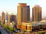 最佳西方(秦皇岛)君御大酒店