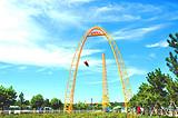 【北戴河旅行社】北戴河2日游/旅游线路/旅游团