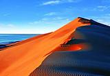 【黄金海岸沙雕海洋乐园】沙雕海洋乐园门票多少钱