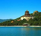 长沙到北京皇城之旅超值纯玩7日游(天天发团,多种交通方式)