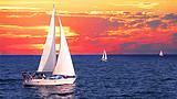 【草原爱大海】-北戴河私家沙滩双高5日游