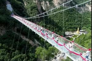 藏山*奕丰生态园一日游