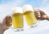 青岛啤酒节是什么时候?2013青岛啤酒节什么时候开始?