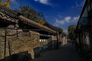 北京+天津高品纯玩双飞6日游