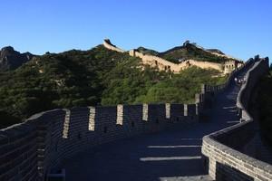 北京一地休闲双飞6日游