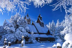 哈尔滨、童话雪乡、东升徒步穿越纯玩双飞5日