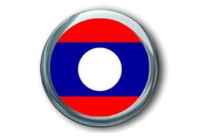 老挝旅游签