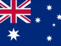 重庆澳大利亚签证旅游探亲访友商务600类