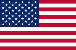 美国签证旅游探亲访友商务BI/B2