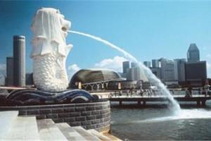 重庆直飞新加坡+马来西亚6天4晚