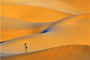 新疆吐鲁番、五彩滩、天山天池、坎儿井双飞8日游