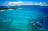 普吉岛+珍珠岛套房7天游