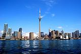 重庆加拿大签证旅游探亲访友商务专业一对一办理
