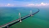 重庆直飞香港+澳门游港珠澳大桥5日游