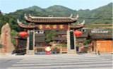 湖南凤凰古城·+森林公园+天门山+玻璃栈道品质双飞五日游