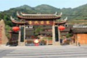 湖南张家界国+烟雨张家界+黄龙洞+凤凰古城火车单座单卧五日游