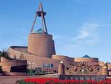 四川成都、熊猫基地、三星堆博物馆一日游