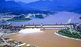三峡大坝在哪里?怎么去?