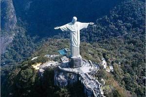 北京到巴西阿根廷旅游报价:巴西阿根廷15日TK|玛瑙斯圣保罗
