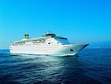【去夏威夷游轮旅游团费用】NCL美国之傲号夏威夷环岛8日之旅