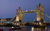 【什么时候去根本哈根旅游好玩】北欧英国11日|伦敦旅游费用