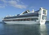 【海洋魅丽号邮轮旅游团线路】纽约华盛顿迈阿密西加勒比海14日