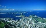 暑假北京去巴西阿根廷旅游要花多少钱费用 巴西阿根廷14天
