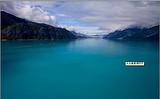 【地中海游轮线路】爱琴海-意希土克四国十天|北京去希腊多少钱