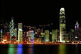【到香港旅游花费】港澳豪华五天(海洋公园+迪士尼+自由活动)