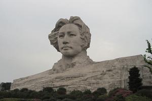 郑州到长沙双卧四日游多少钱_郑州到长沙旅游景点攻略