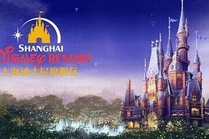 迪士尼旅游_郑州到迪士尼旅游报价_郑州到上海迪士尼双卧四日游