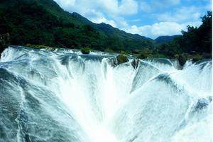 郑州到贵州双飞5日游旅游团_贵州旅游攻略_贵州旅游报价