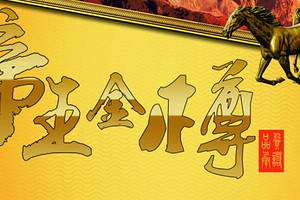 郑州到云南昆明大理丽江双飞6日游_郑州去云南旅游多少钱