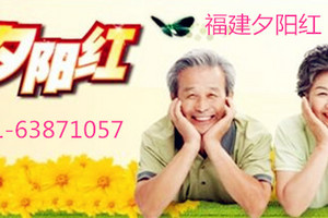 郑州出发到厦门双卧7日夕阳红旅游团_厦门夕阳红旅游报价