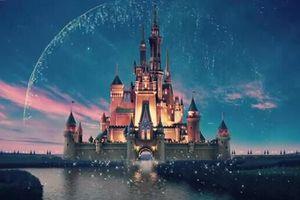迪士尼旅游_郑州到迪士尼旅游报价_郑州到上海迪士尼双高三日游